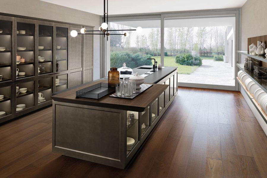 Cucina Filò